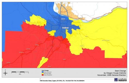 2008-seat-change-tri-county-040809-0115