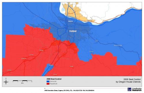 2008-seat-control-tri-county-040809-0100