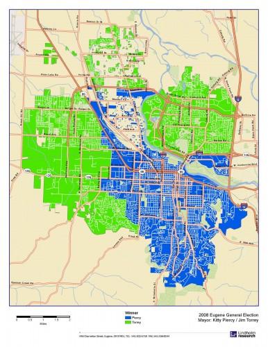 072710-1400-2008-general-mayor