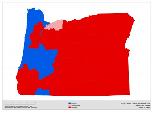 senate-statewide-111110-11301