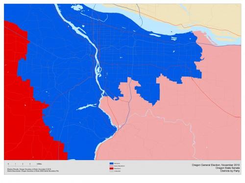 senate-tri-county-111810-2200