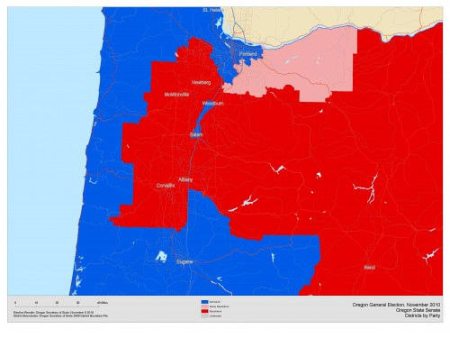 senate-willamette-valley-110910-2200